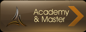About the Academy and Master Rick Armstrong